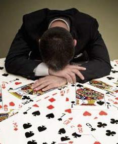 spelautomater och kasinon i Ryssland