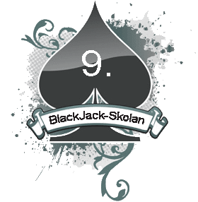 blackjackskolan9