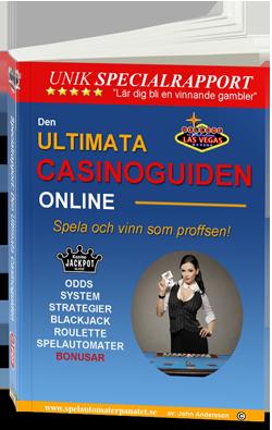 Seriose Online Casinos Parklane