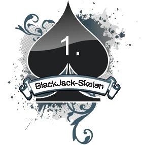 blackjackskolan1