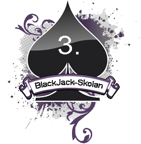 blackjackskolan3