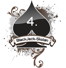 blackjackskolan4