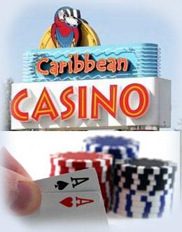 caribbean-stud