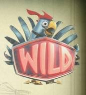 eggwild