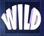 space-wild