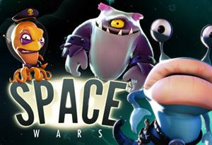 spacew