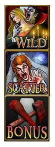 wild-scatter-bonus