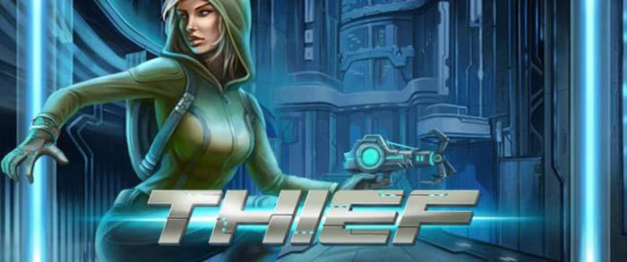 thief-slot